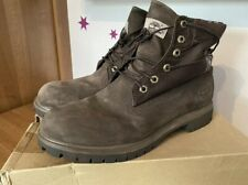 timberland boots uk 10