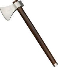 New Boone Knife Co Throwing Axe DBAXE