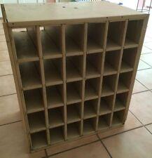 post1950 antique storage cabinet with doors47 cabinet