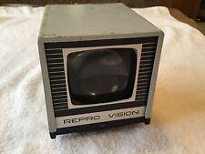Durst M 600 Repro Vision 60mm x 60mm Color Filter Enlarger Head W/Filter Drawer