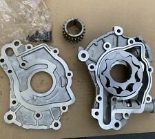 Ford Mustang GT 2015 Oil Pump