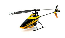 RC Helikopter Blade Nano CP S (nCP S) - RTF (Mode 2)