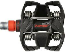 T2GV010 Time ATAC MX 8 Clipless Pedals