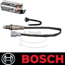 Genuine Bosch Oxygen Sensor UPSTREAM  For 2010 FORD FUSION L4-2.5L Engine