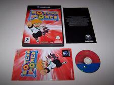 GOTCHA FORCE - Nintendo Gamecube - UK PAL - VG COND
