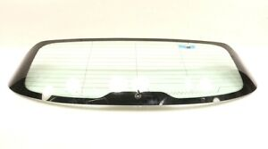 NEW OEM Ford Rear Liftgate Window Back Glass EJ7Z-7842006-H Lincoln MKC 2017-19