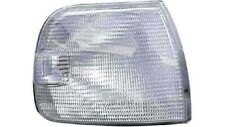Piloto luz VW TRANSPORTER T4 / Multivan / Caravelle (96->03) Copiloto Blanco