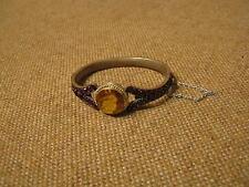 ███►altes sehr schönes Armband mit Granat - um ca.1900 (Fach 96)