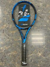 New listing Babolat Pure Drive 2021 100 4 3/8