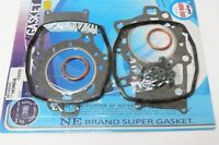 KR Kit guarnizioni cilindro HONDA CX500 GL500  ... Nuovo