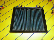 Filtre à air JR Filters Ford Transit 2.5 D Di 3/1989-7/94