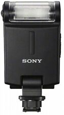 Sony hvl-f20m compact flash code 20-50mm objective, iso100 pour multi-interface