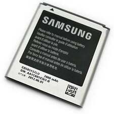 Samsung Battery For Galaxy Grand Quattro I8552 - 2000mAh