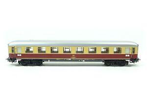TEE IC Abteilwagen 1.Klasse, DB, Märklin H0 4085 OVP