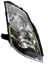 for 2006 2007 Nissan 350Z right passenger headlamp headlight Xenon 06 07 RH