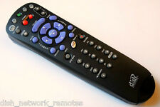 NEW DISH NETWORK BELL EXPRESSVU 3.1 IR Remote Control TV1 Model # 123271