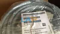 1PC New For SIEMENS 6FX2002-3AD01-1AH0 Cables