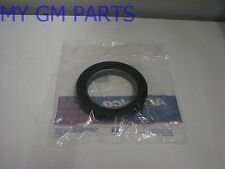 GM DURAMAX DIESEL 6.6 FRONT TIMING COVER SEAL NEW # 97209341