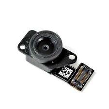 Camara Trasera Apple Ipad 2 A1395 A1396 A1397 Original