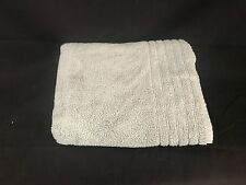 Hotel Collection Ultimate Luxury MicroCotton Bath Towel 30x 56 Vapor