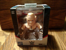 Wwe The Loyal Subjects Action Vinyls Brock Lesnar 2/12