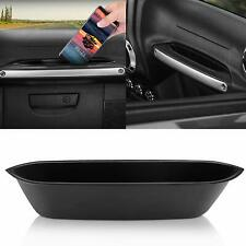 for Jeep JK Passenger Handle Grab Storage Tray Box Fit jeep wrangler accessories