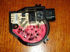 ONE NEW Pulse Module  ACDelco GM Original Equipment  12487583