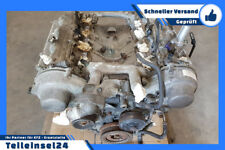 Lexus GS430 4,3 V8 3UZ 3UZ-FE 3UZFE 208KW 283 PS Motor Engine Triebwerk 85Tsd !