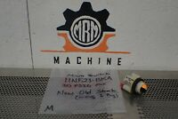 Micro Switch 11NF21-BKA Fluid Indicator 30PSIG Max New Old Stock See All Pics