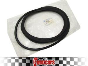 Holden Statesman / Caprice / Grange WH WK WL Genuine Rear Window Seal - 92209119