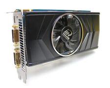 Inno3D GeForce GTX 560 Ti 1 GB GDDR5 2x DVI, Mini-HDMI PCI-E    #311048