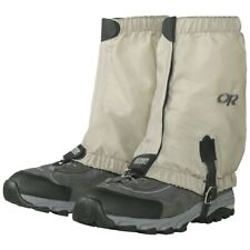 Outdoor Research Gamaschen Bugout Gaiters