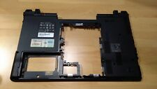 Scocca per Acer Aspire 5553 - 5553G series ZR8A cover base inferiore bottom case
