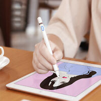 Universal Active Stylus Screen Toucn Pen for Android Tablet Smart Phone Metal