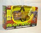 Transformers Beast Wars Evil Predacon Transquito 1997 Kenner Hasbro For Sale