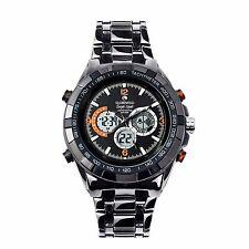 Globenfeld Super Sport Limited Edition Heavyweight 30M Waterproof Watch