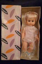 Palitoy Vinyl Vintage Dolls