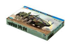 HobbyBoss 3482480 VBCI Boxer MRAV 1:35 Panzer Fahrzeug Modell Bausatz Modellbau