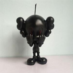 KAW Toys Companion Tweety 8in/20cm - Black Version