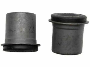 For 1973-1974 GMC G25/G2500 Van Control Arm Bushing Front Lower AC Delco 13931NY