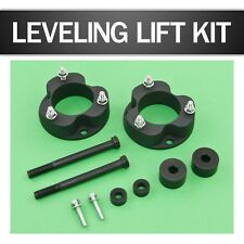 "Nylon Front 2"" Lift Kit W/ Differential Drop _ FJ 4Runner Tacoma 4WD"