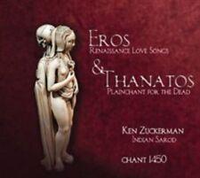 L'Orchestre dans le salon Duos pour harmonium & piano, New Music