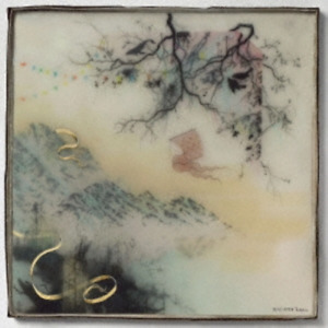 NOVO AMOR-BIRTHPLACE-JAPAN CD F30