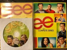 Glee - Season 1, Disc 2 REPLACEMENT DISC (not full season)