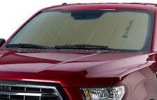 Covercraft Custom Car Window Windshield Sun Shade Carhartt For Ford 15-17 F-150