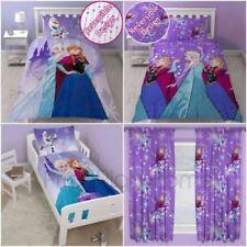 Linge de lit et ensembles rouge Disney à motif Pour enfant