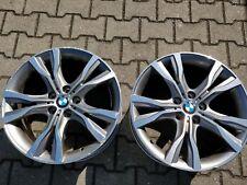 2 x Bmw Original Styling 484 M Felgen Gran Tourer F46 F45 BMW 2er