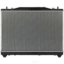 Radiator Spectra CU2565 fits 03-04 Cadillac CTS
