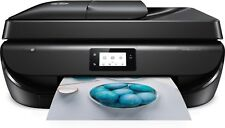 HP OfficeJet 5230 All-in-One-Drucker (M2U82B#BHC)
