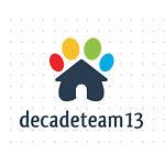 decadeteam13
